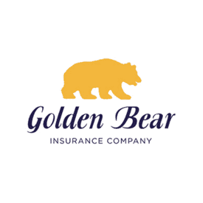 Best Insurance Companies To Work For In California Zippia
