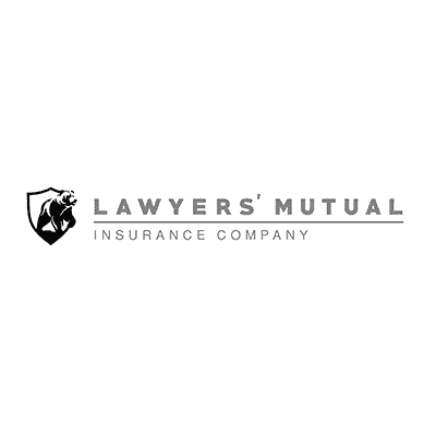 Lawyers' Mutual Insurance Company
