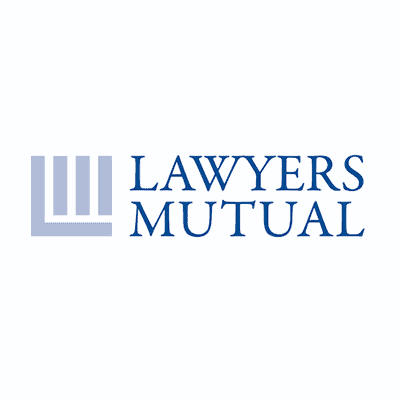 Lawyers Mutual Liability Insurance Company of North Carolina