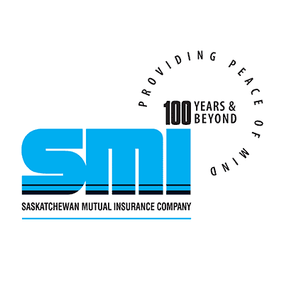 saskatchewan mutual insurance