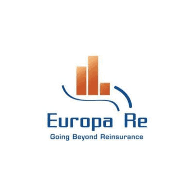 isi executives present technology platform at europa reinsurance conference