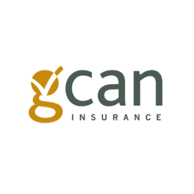 gcan insurance goes live with isi enterprise