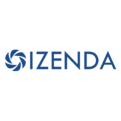 isi enterprise integrated izenda analytics