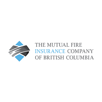 Mutual Fire Insurance Company of British Columbia
