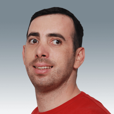 Cvetan Dzikovski