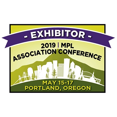 2019-mpl-association-conference