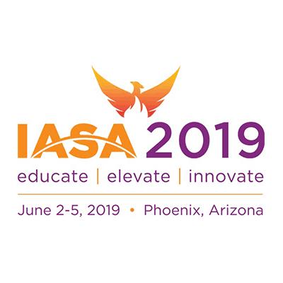 2019-iasa-conference