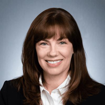 Susan Neilson