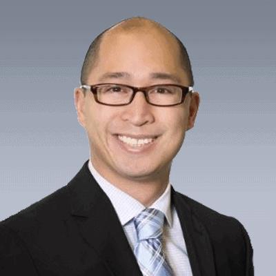 Jason Ilagan