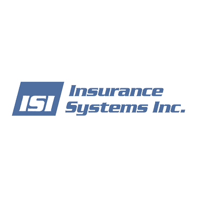 Past Event: 2016 ISI Enterprise User Group