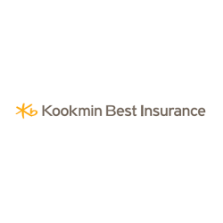 KBIC, f/k/a Leading Insurance Group, Goes Live with CPP on ISI Enterprise
