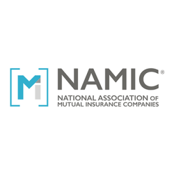 Past Event: NAMIC Annual Convention