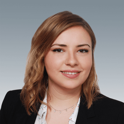 Natalija Velkoska